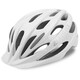 Giro Verona Bike Helmet Women white